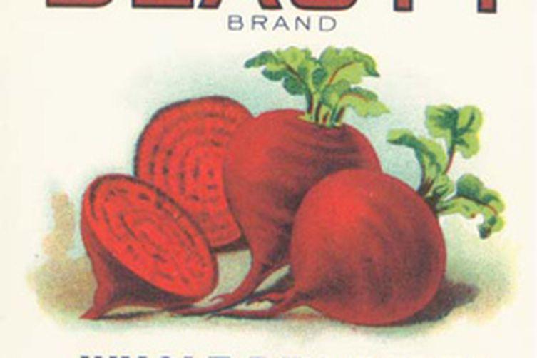 Raw BeetSalad 1