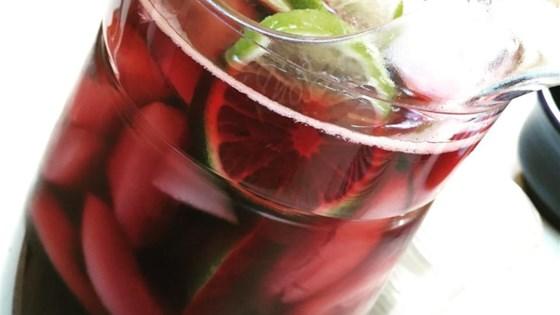 3-Ingredient-Tastes-Just-Like-Sangria 1