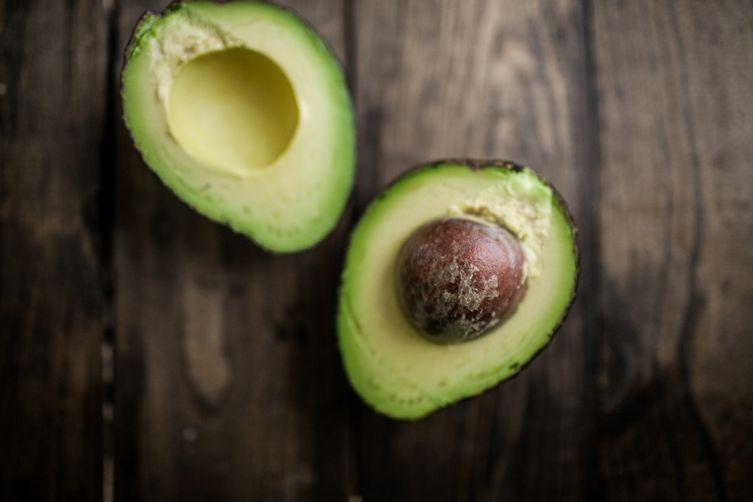 Avocado JalapenoHummus 1