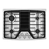 10BestDowndraft Cooktops-April 2019