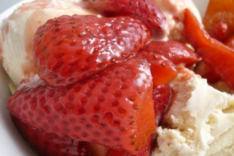 BalsamicStrawberries 1