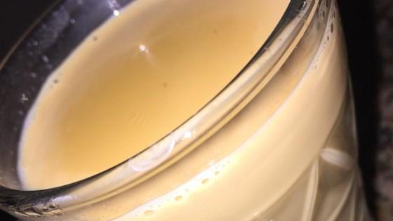 Adeni Tea 1