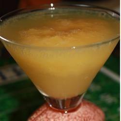 Brandy Slush I 1