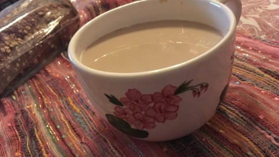 Chai Tea Mix 1