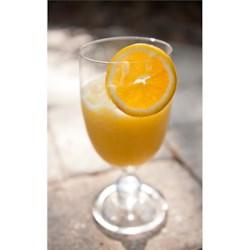 Citrus Slush 1