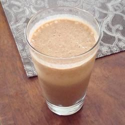 Coffee Cooler