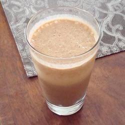 Coffee Cooler 1