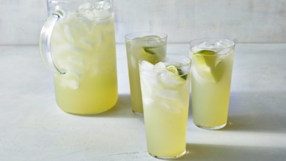 Easy Mojitos for a Crowd 1