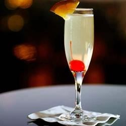 French 75 1