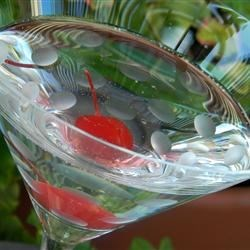 Indiana Martini 1