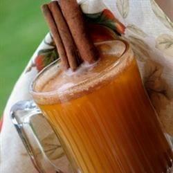 Instant Russian Tea 1