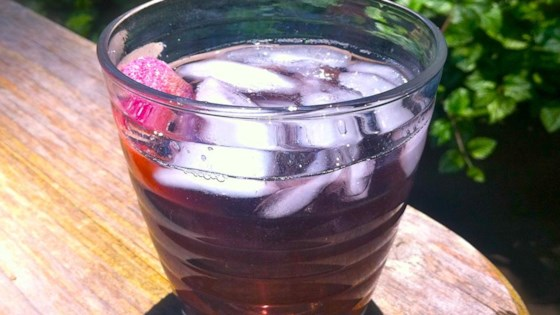 Lekman Cocktail 1
