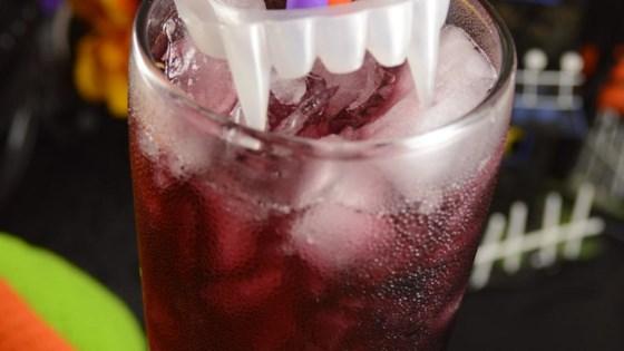 Liquid Vampire 1
