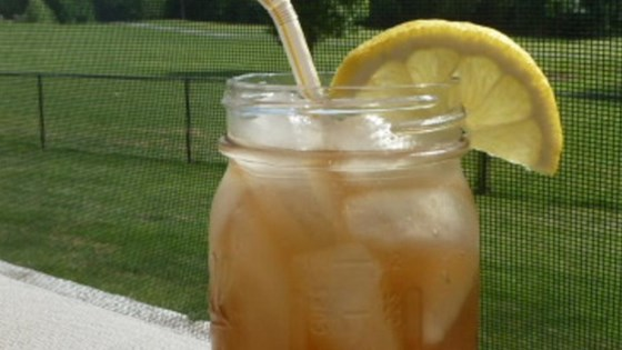 Long Island Iced Tea 1