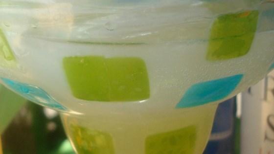 Margarita con Cerveza 1