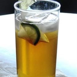 Mrs. Baxton's Long Island Iced Tea 1