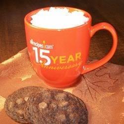 Newfoundland Coffee 1