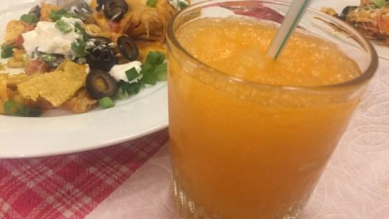 Otter Pops® Margarita 1