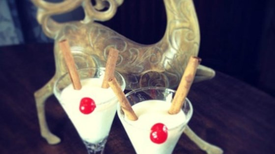 Rudolph-Tini 1