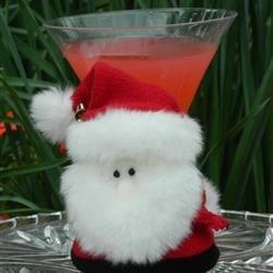 Santa's Little Helper 1