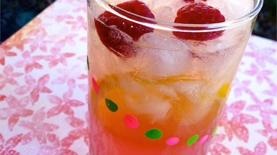 Sarasota Lemonade 1