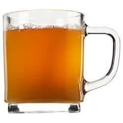 Spiced Cider Tea 1