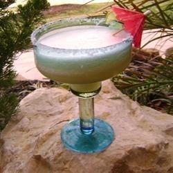 Yummy Margaritas 1