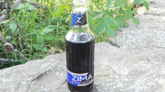 Zima Plus 1
