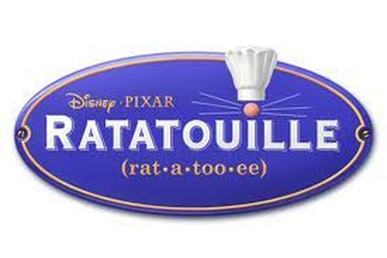 CreamyRatatouille 1